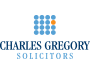 Charles Gregory Solicitors