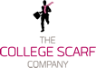 The College Scarf Company
