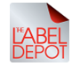 The Label Depot