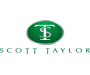 Scott Taylor Vehicle Specialists