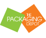 The Packaging Depot