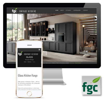 Furniture Group Contract Kitchens