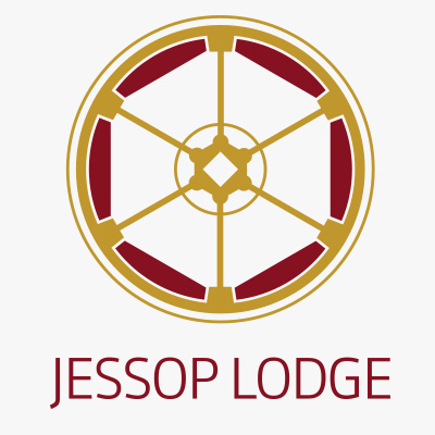 Logo for Jessop Lodge Residential Flats, Croydon